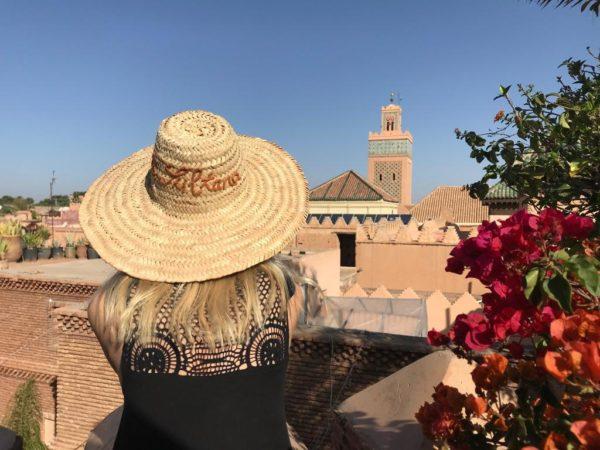 I mille volti di Marrakech – Crocevia di contrasti